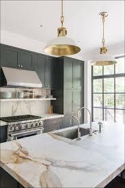 Kitchen Cabinet Door Pulls Kitchen Closet Door Pulls Black Kitchen Cabinet Handles Gold