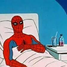 Spiderman Meme Generator - spider man meme generator man best of the funny meme