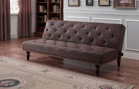 Bed Bath And Beyond Nh Furniture Bed Bath And Beyond Gainesville Fl Rv Sofa Couch Bed