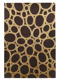 Modern Rug Company 21 Best The Rug Company Images On Pinterest Rug Company
