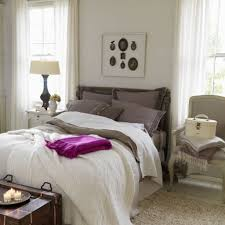 Classy Bedroom Colors by Relaxing Bedroom Ideas For Decorating Relaxing Bedroom Colors