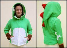 Lucario Halloween Costume Lucario Hat Pokemon Cosplay Fleece Pokemon Cosplay