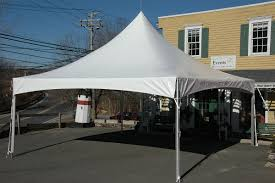 canopy tent rental pop up canopy