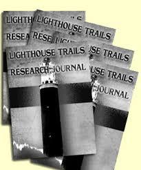 forum guestbook shotclip lolibaby lighthouse trails newsletter november 18 2013