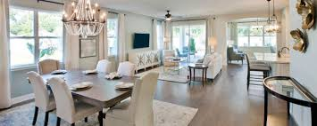 Ashton Woods Floor Plans by Hamlin Reserve In Winter Garden Fl New Homes U0026 Floor Plans By