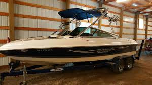 used boats for sale