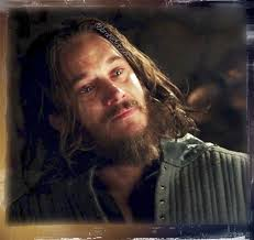 what is going on with travis fimmels hair in vikings 23 best travis fimmel in reawakening images on pinterest hot men