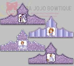 sofia paper crown sofia irajojobowtique