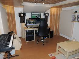 Building A Studio Desk by Control Room Orthogonalrecords Page 2