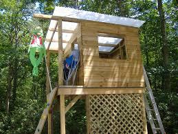nice cool tree houses inside zip line house with kids houses