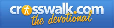 thanksgiving devotionals