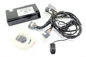 2014 jeep wrangler uconnect uconnect free kit high infotainment com