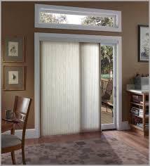 Sliding Door Design For Kitchen Roller Shades For Sliding Glass Doors Kitchen Patio Door Window