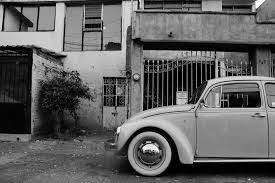 volkswagen car white free images black and white wheel vintage car classic