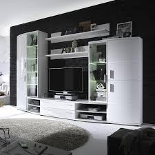 Wohnzimmerm El Creme Hochglanz Funvit Com Arbeitsplatte Granit Schwarz Beige Küche