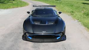 aston martin vulcan price aston martin vulcan for sale