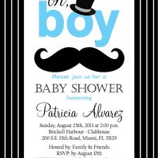 mustache baby shower invitations printable mustache baby shower invitations yourweek ab115beca25e