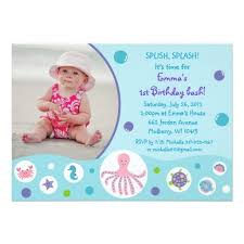 best 25 nautical birthday invitations ideas on pinterest sailor