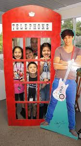 one direction party supplies pop one direction 1d birthday party ideas photo 6 of