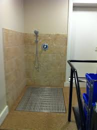 Dog In Shower by Shower In Laundry Room Google Search Laundry Room