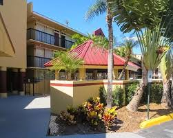 Comfort Inn Fort Lauderdale Florida The Link Hotel 78 8 9 Updated 2017 Prices U0026 Reviews Fort