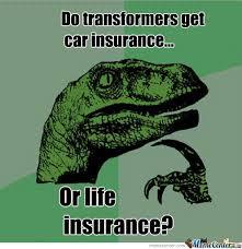 Transformers Meme - transformers by buttermetoast meme center
