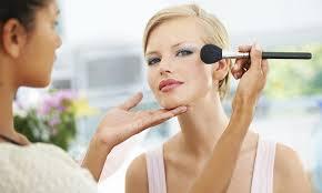 Makeup Artist Courses Online Trendimi Limited Groupon