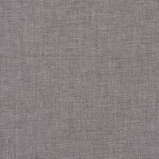 Upholstery Fabric St Louis Robert Allen Fabric Authorized Dealer For Robert Allen Fabrics