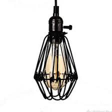 Chandelier Lamp Shades Canada Canada Metal Ceiling Lamp Shades Supply Metal Ceiling Lamp Shades