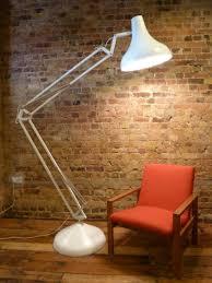 Oversized Floor Lamp Lamp Home Max Inc