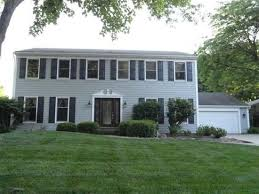 1632 fallbrook rd toledo oh 43614 zillow