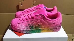 light pink mens shoes cheap outlet adidas forum mid crazy light superstar adidas yankees