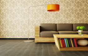 where to find cheap home decor in ta apartmentguide