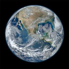 nasa science leads nyc climate change 2015 report nasa