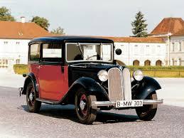 type of bmw cars více než 25 nejlepších nápadů na pinterestu na téma all bmw models
