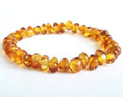 amber bracelet images Amber bracelet etsy jpg