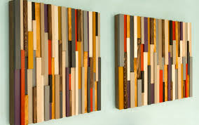 wood wall sculpture 3d abstract wood sculpture reclaimed wall