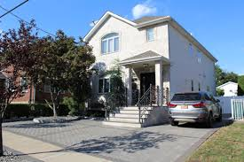 15 pacific ave staten island ny 10312 mls 1105873 redfin