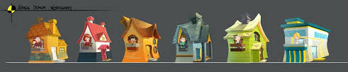 play home design game online free house design game celluloidjunkie me