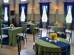 wedding planners charleston sc i on creek club designed by engaging events charleston sc