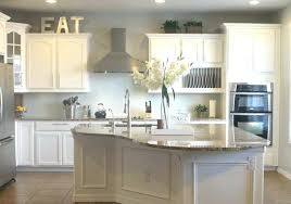 Kitchen Cabinet Canada Best Cabinets For Kitchen Ing Kitchen Cabinets Costco Canada