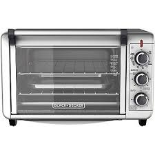 Breville Compact Smart Toaster Oven Bov650xl Breville The Compact Smart Oven Toaster Oven Bov650xl Free S