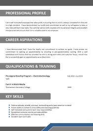 Industrial Electrician Resume Sample by Industrial Electrician Resumes Contegri Com