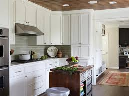 How To Faux Paint Kitchen Cabinets Beautiful Custom Glazed Kitchen Cabinets Design Sink Cabinet Ideas