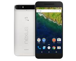android model nexus