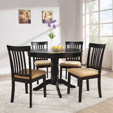 Mission Dining Room Set by Dining Sets Room Table Chair Kmart 5 Pc Trestle High Set Dining