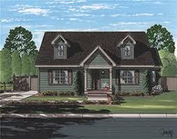 Cape Cod Modular Home Floor Plans Cape Cod Modular Home Design House Plans Hampton Virginia