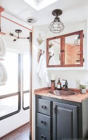 bathroom ideas rustic bathroom average cost of bathroom remodel small rustic bathroom