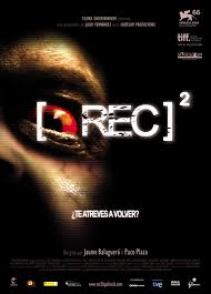 [•REC] 2 (AKA REC 2) (2009)