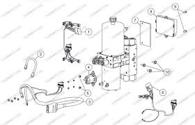western plow 9 pin wiring diagram schematics and wiring diagrams